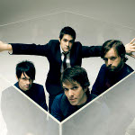 Foto von Jars Of Clay